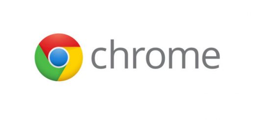 Google Chrome si avvia lentamente